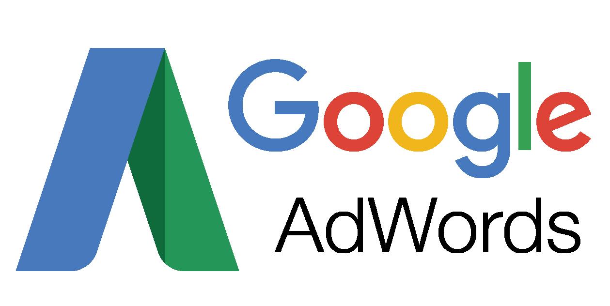как работает контекстная реклама google adwords