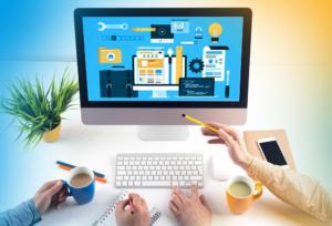 Каким должен быть хороший продающий сайт?